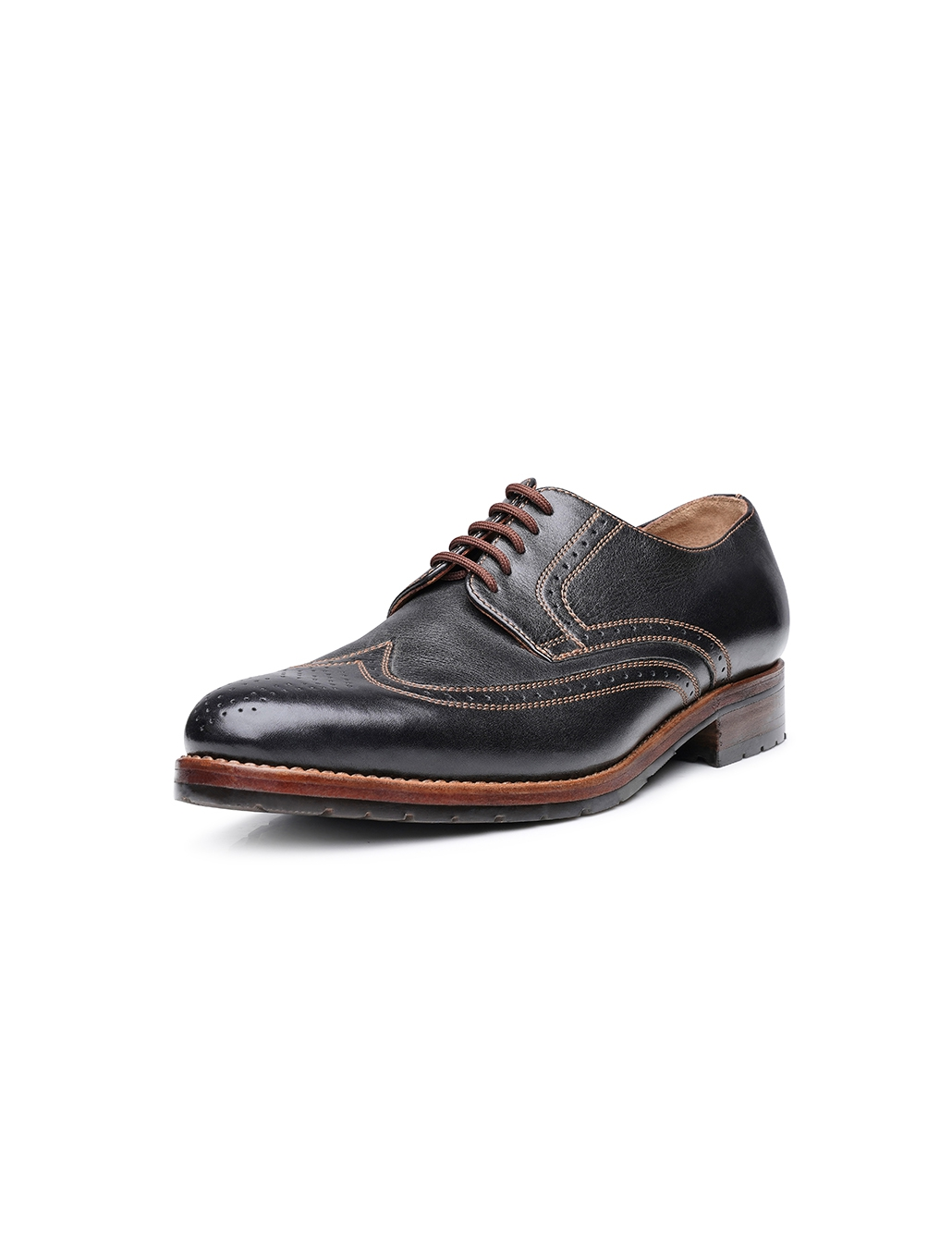 Milano Full Brogue SC