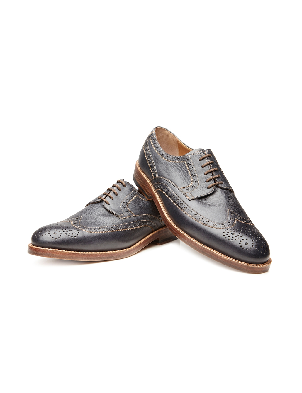Luzern Full-Brogue GC