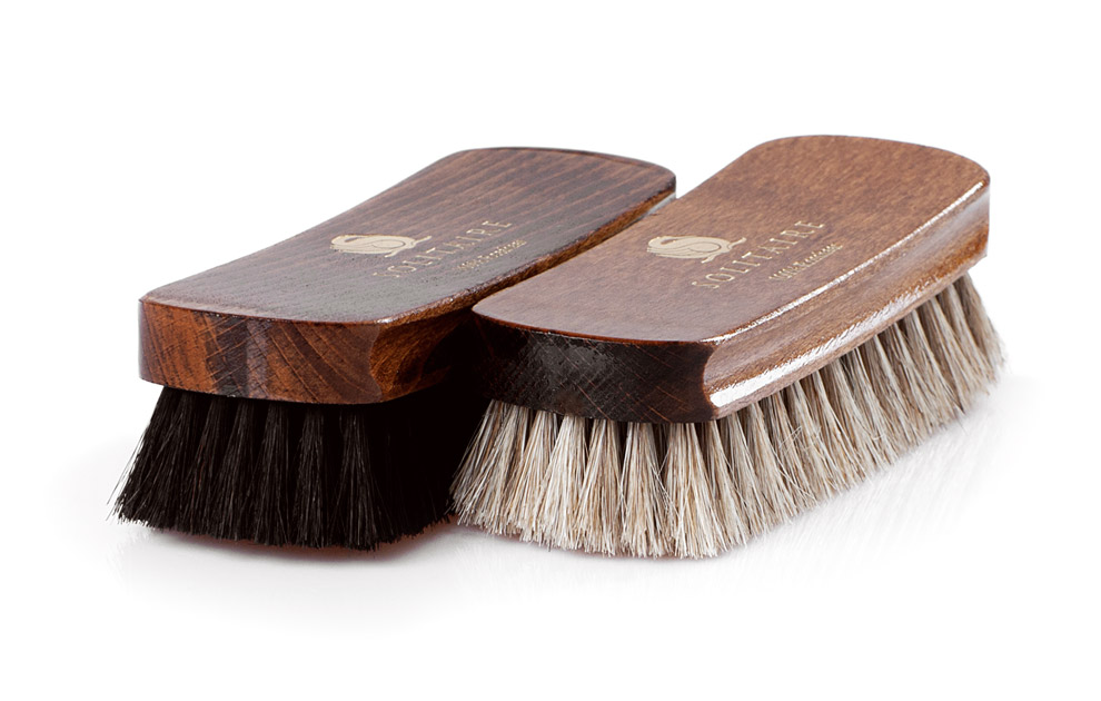 Best Shoe Brush For Suede