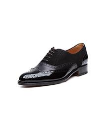 c0c73595b0ca Les cadeaux parfaits pour femme sur Shoepassion.com