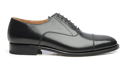 6231e7587d4a2 Świat męskiego biznesu na Shoepassion.com