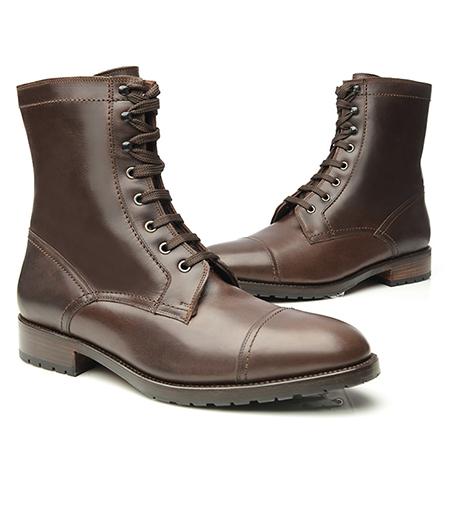 The Berlin Shoe Brand - SHOEPASSION.com dcf8e1c3a9
