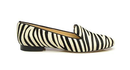 f7d8bcb1778c Le monde de la mode pour femme sur Shoepassion.com