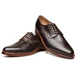 fd62958322089d Englische Schuhe  Die Klassiker der Herrenschuhe