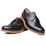 f46541b26f3f75 Spanische Schuhe – Qualität und attraktive Preise