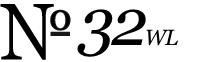 No. 32WL