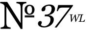 No. 37WL