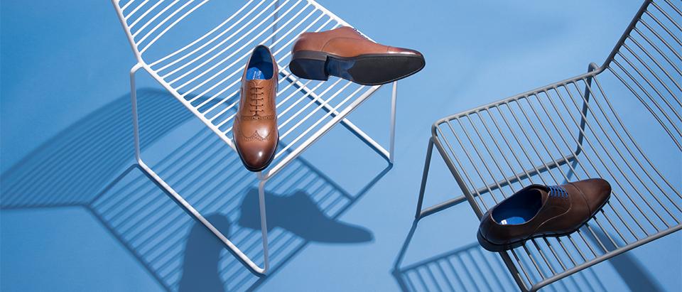 Les chaussures pour homme avec passion – SHOEPASSION.com 6261029cff0