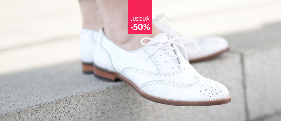 ShoepassionNo330 Ul Chaussures ShoepassionNo330 Ul Chaussures Mo Mo ShoepassionNo330 wOnP80k