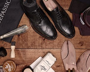 9a55fbdb2a1f SHOEPASSION.com – Passion for Men s Shoes