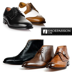 sp_banner_square_250x250_schuhe
