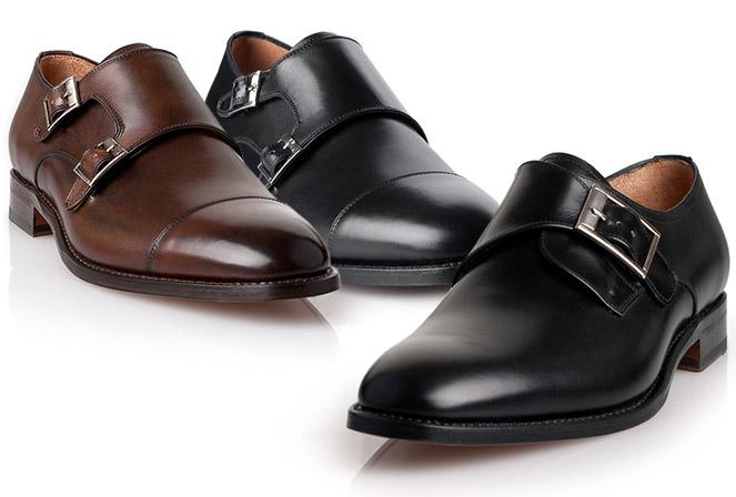Boots And Shoes Chaussre De Ville