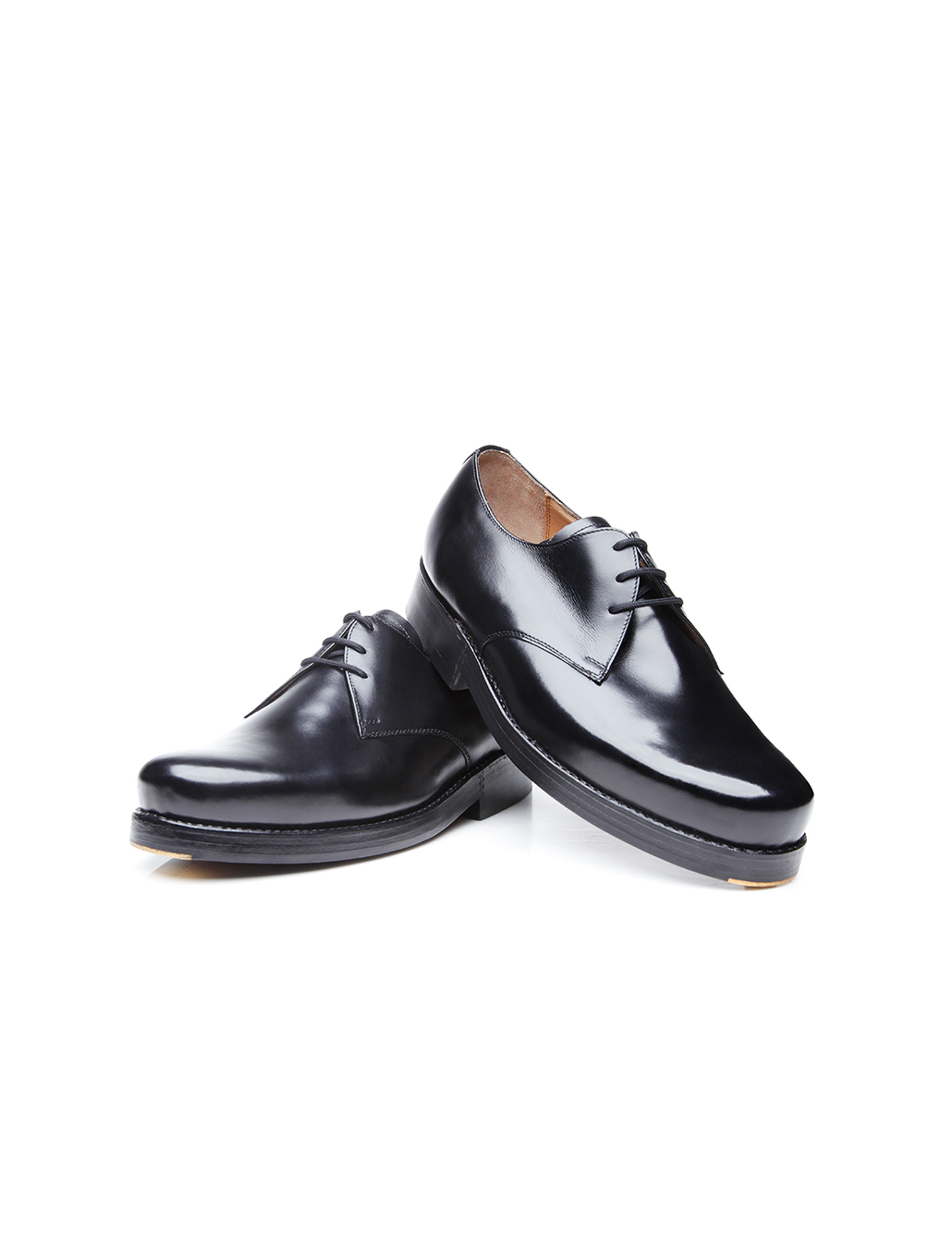 detailed look 3042a 42cc8 Heinrich Dinkelacker   Luxury men's shoes