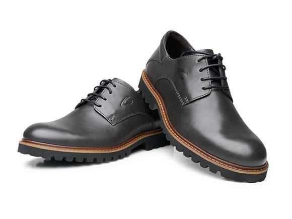 CAMEL ACTIVE BALLERINA Gr. 39 (UK 6) Damen Schuhe EUR 20