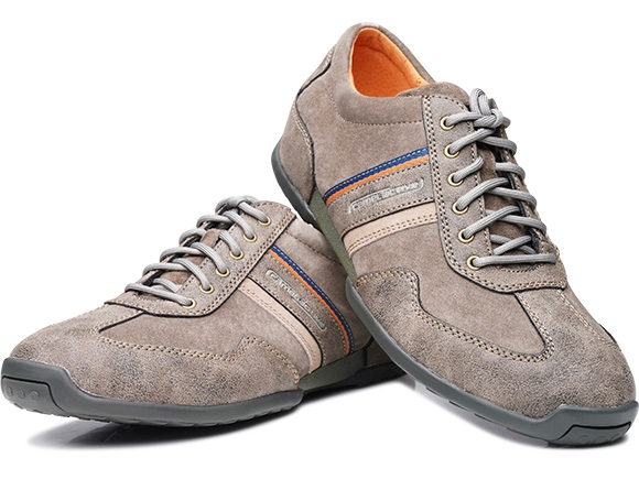 Funktionale Herrenschuhe von camel active | Shoepassion