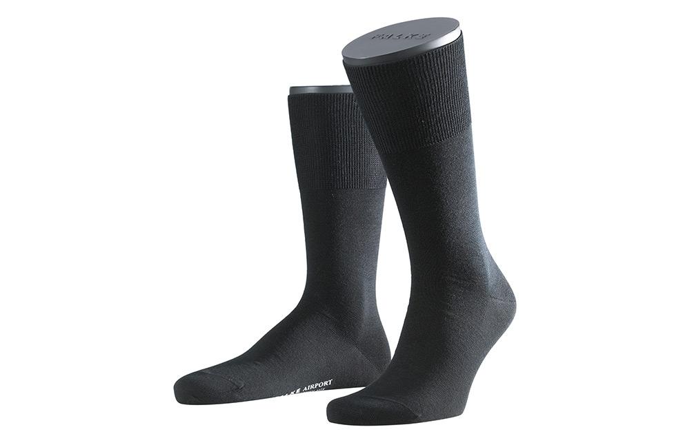 Knee Socks Skyrim Image Of Sock Imagecoolco