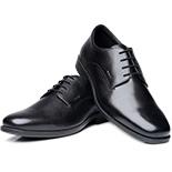 newest collection 26209 d337d Spanische Schuhe – Qualität und attraktive Preise ...