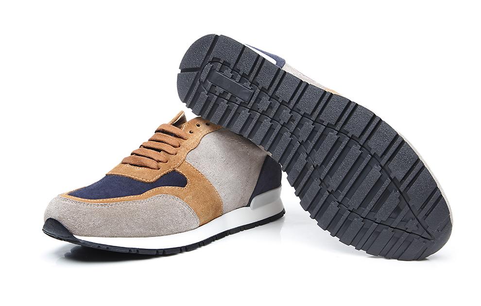 SHOEPASSION.com – Modische Herren-Sneaker aus Italien 147ace0c5a