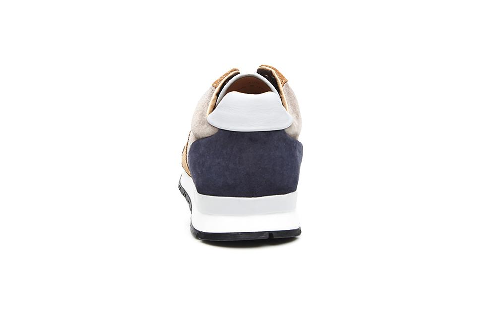 Dance Sneaker, Weite M Auslauf Sellout
