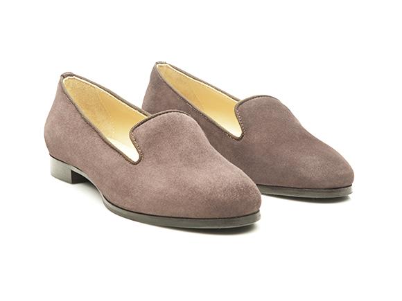 Mocassins No. Passion Chaussure Beige 23 Wl nrDum