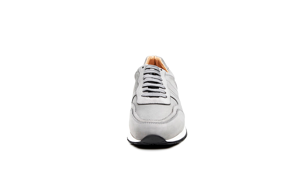 SHOEPASSION - No. 27 MS - Sneaker Italie