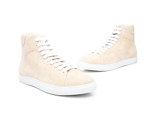 Sneaker Pour Ms ShoepassionNo55 ShoepassionNo55 H deCrxBo