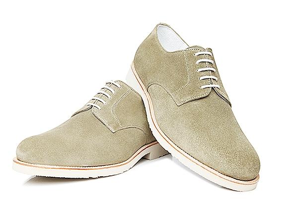 Chaussures Mo Ul Mo Ul Chaussures ShoepassionNo333 ShoepassionNo333 PkuXZOiT