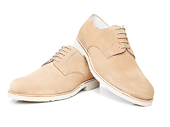 Ul ShoepassionNo334 ShoepassionNo334 Mo Chaussures Mo Chaussures Chaussures ShoepassionNo334 Ul Mo Ul uOPZkXi