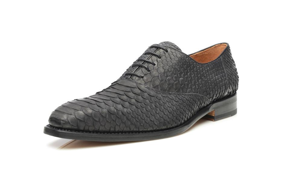 Chaussures Classiques Noir Système Traditionnel Classique Pour Les Hommes SFARkmrNTC