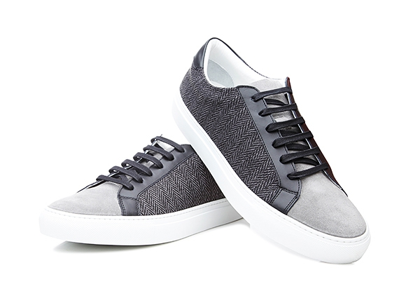 Ms ShoepassionNo41 Italie ShoepassionNo41 Sneaker Ms Sneaker Italie ShoepassionNo41 Ms cqj5L43AR