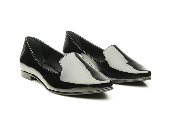Mocassins Pas. Passion Chaussure Noire 47 Wl M4s9d36d8