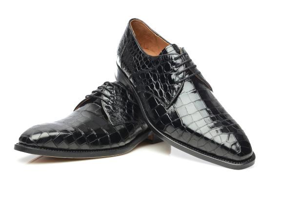 Shoepassion Veterschoen 'no. Chaussure Passion Chaussure À Lacets « Non. 360' Zwart 360 Noir TnsCqa6IOo