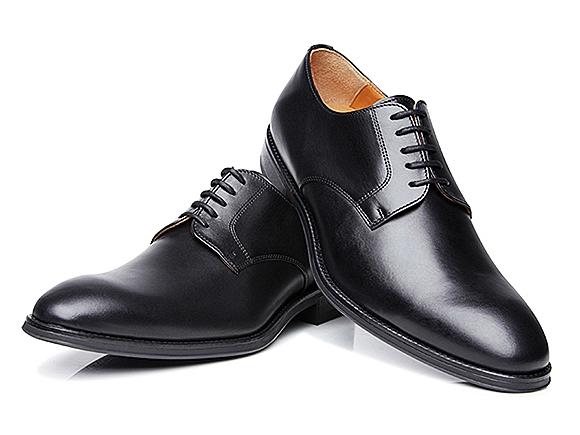 ShoepassionNo502 Chaussure Sc ShoepassionNo502 ShoepassionNo502 F F ShoepassionNo502 Sc Chaussure Sc Chaussure F e9YEDW2HI