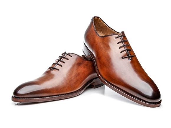Wholecu Chaussure ShoepassionNo5251 Chaussure ShoepassionNo5251 Chaussure ShoepassionNo5251 Wholecu OTwiZPkXu