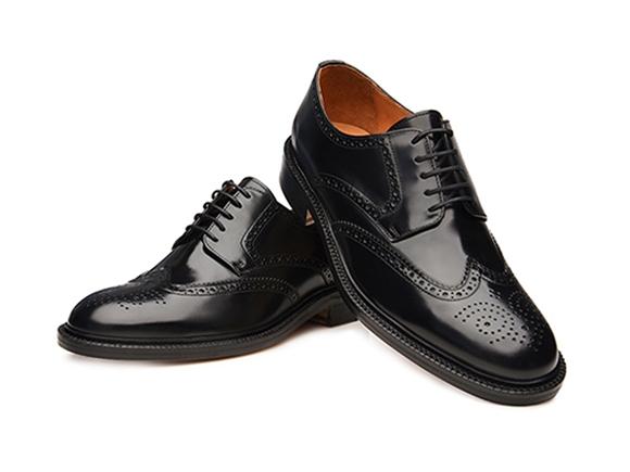 De De ShoepassionNo5554 De Chaussure ShoepassionNo5554 ShoepassionNo5554 Chaussure Chaussure ShoepassionNo5554 CrhdsxtBoQ