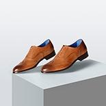 Italienische Schuhe aus dem Online Shop |