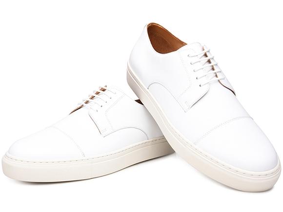 shoepassion_65ms-05-base.jpg
