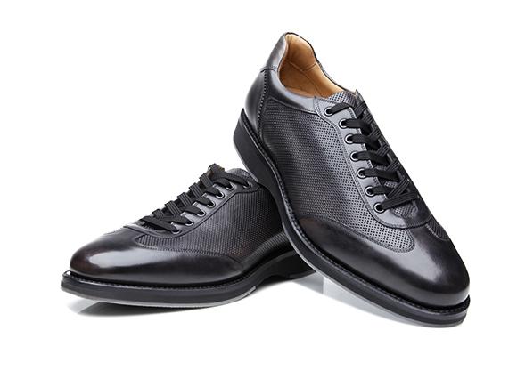 ShoepassionNo921 ShoepassionNo921 Chaussure ShoepassionNo921 Chaussure Sneake Sneake Chaussure UpGLqMzSV