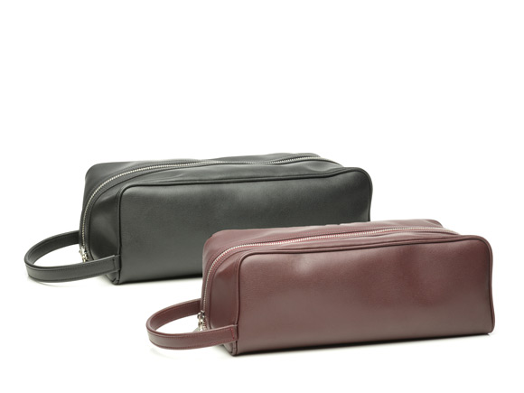 great look cute cheap look out for Travel shoe case