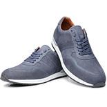 Chaussures élégantes pour homme sur
