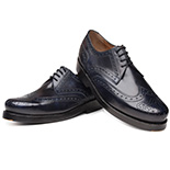 Rio Full-Brogue TC