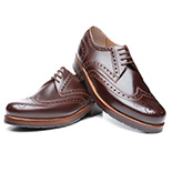Rio Full-Brogue H