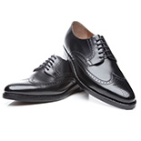 Milano Full-Brogue BC