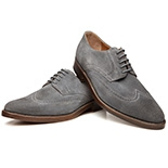 Milano Full-Brogue V