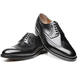 Luzern Full-Brogue BC