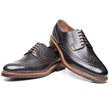 Genf H Full-Brogue SC