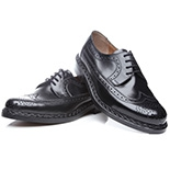 Janosh K Full-Brogue BC