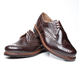 Janosh K Full-Brogue H