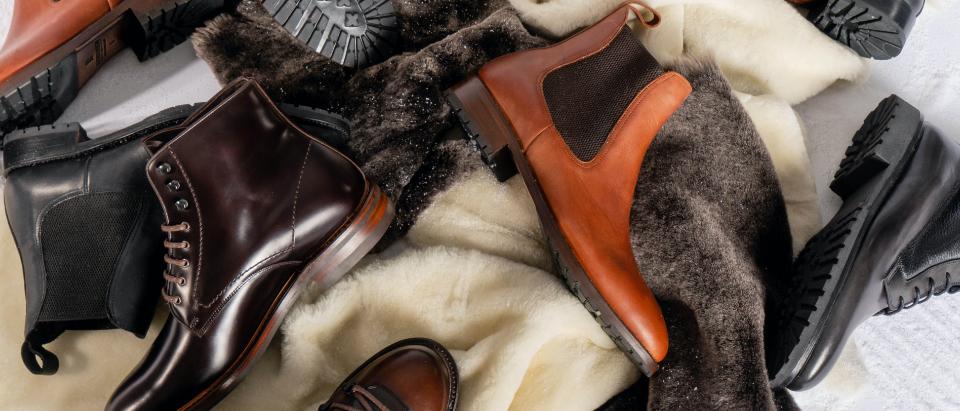– chaussures Les pour avec homme passion htQrCsdx