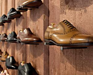 huge discount 05a0d ef080 SHOEPASSION.com – Passion for Men's Shoes